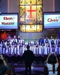 choir 120150