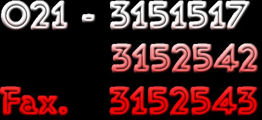 cooltext115476672540305