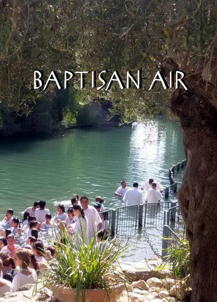 Baptisan air_Page_1