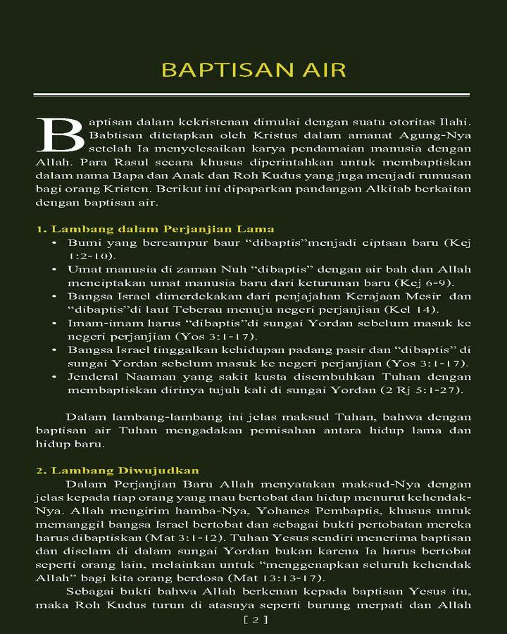 Baptisan air_Page_2