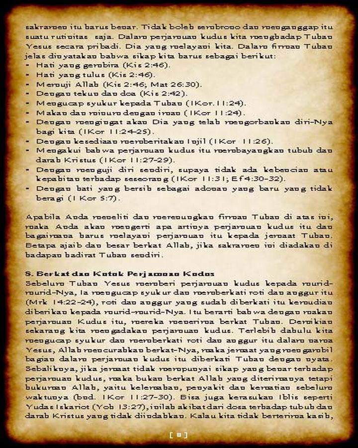 Perjamuan kudus_Page_08
