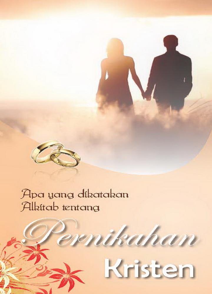 Pernikahan_Page_01