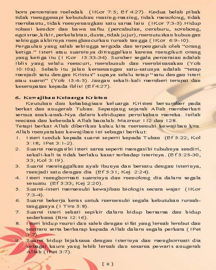 Pernikahan_Page_08