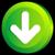 Button-Next-icon small